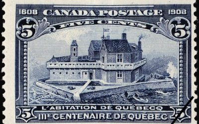 Des timbres poste de toutes sortes chez TM Philatélie