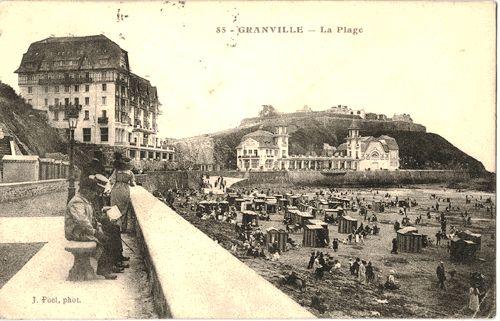 carte-postale-ancienne